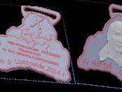 medal_x_półmaraton