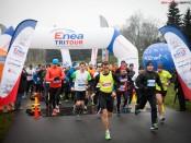 ENEA Tri Tour Bieg Mikolajow_fot.W.Pawlowski_1