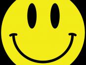 iconic-yellow-smiley