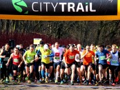 GP_Poznań_CITY_TRAIL_7_03_2015_10