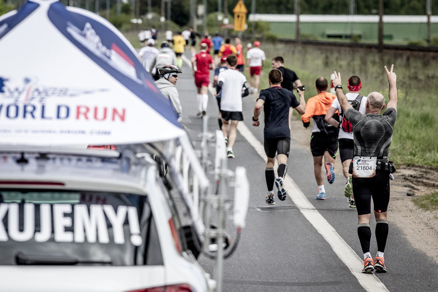 Wings_for_Life_World_Run_Poland_fot._Sebastian_Wolny_SEB0391