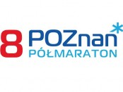 logo-8-PPM