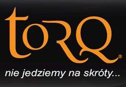 torqpolska.pl