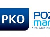 logo 16. PKO PM