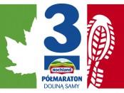 3_polmaraton logo_press