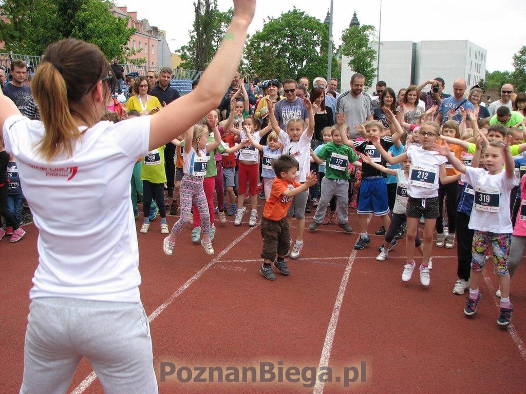 IMG_9073 PoznanBiega.pl_