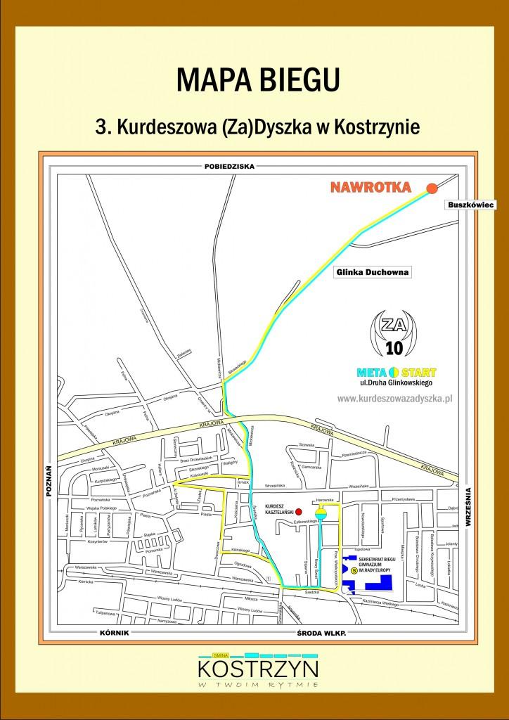 mapa_biegu_kurdeszowa_za_dyszka_2015