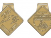 medal smochowice 2015