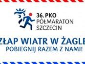logo polmaraton gryfa szczecin 2