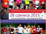 plakat pyra 2015