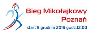 bieg mikolajowy 2015