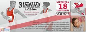 sztafeta-3-list