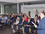 konferencja 16