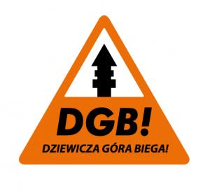 logo gp dg