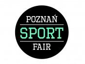 poznan_sport_fair_logo-002