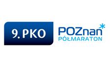 logo 9pp