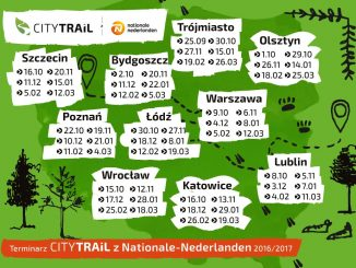 terminarz_CITY_TRAIL_2016_2017
