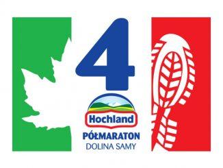 4hpm-m-logo-polmaraton-03-600pix