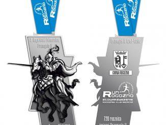 medale-rogozno