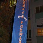 Poznaj Poznań w biegu na orientację