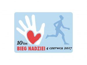 V Bieg Nadziei @ Środa Wielkopolska | wielkopolskie | Polska