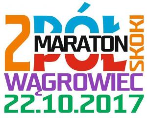 II Półmaraton Wągrowiec Skoki @ Skoki | wielkopolskie | Polska