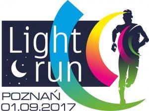 Light Run @ Malta Poznań | Poznań | wielkopolskie | Polska