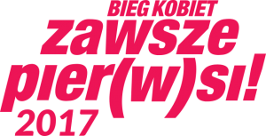 Bieg Kobiet - Zawsze Pier(w)si @ Poznań | wielkopolskie | Polska