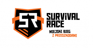 Survival Race 2018 POZNAŃ @ Poznań | wielkopolskie | Polska