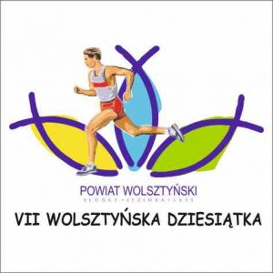 VII Wolsztyńska Dziesiątka @ Wolsztyn | wielkopolskie | Polska
